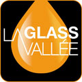 LOGO-GLASS-VALLEE